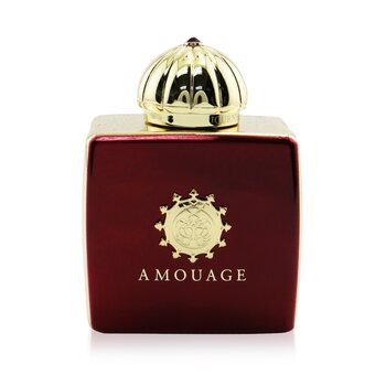 Amouage Journey Eau De Parfum Spray  100ml/3.4oz