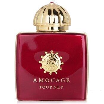 Amouage Journey Apă de Parfum Spray   100ml/3.4oz
