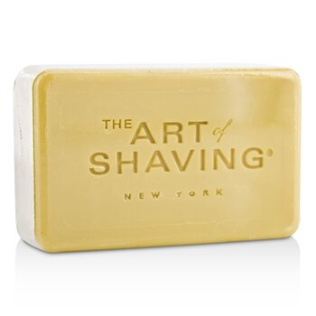 The Art Of Shaving Mydło do ciała Body Soap - Sandalwood Essential Oil  198g/7oz