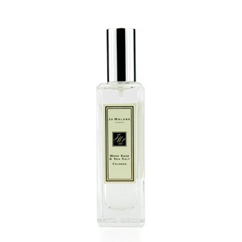 Jo Malone Wood Sage & Sea Salt Cologne Spray (Originalmente Sin Caja)  30ml/1oz