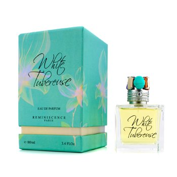 Reminiscence White Tubereuse Eau De Parfüm spray  100ml/3.4oz
