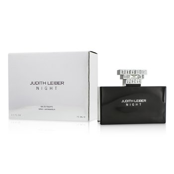 Judith Leiber Night Eau De Toilette Spray  75ml/2.5oz