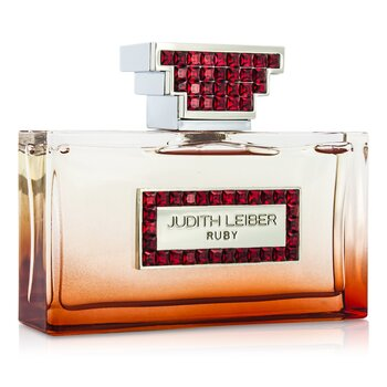 Judith Leiber Ruby Eau De Parfum Spray (Edici�n Limitada)  75ml/2.5oz