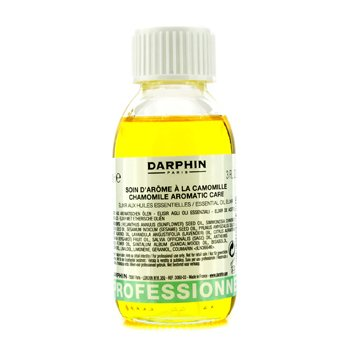 Darphin Chamomile Aromatic Care (Salon Size)  90ml/3oz