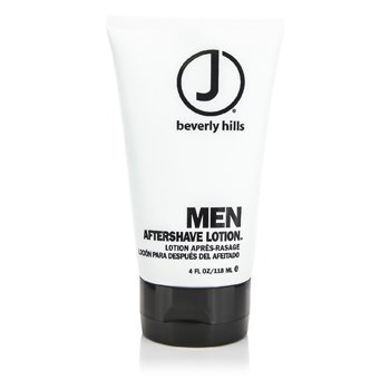 J Beverly Hills After Shave losion  118ml/4oz