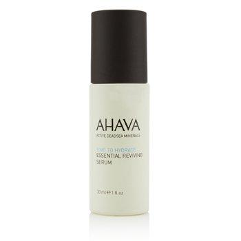 Ahava Time To Hydrate Suero Revitalizante Esencial (Sin Caja)  30ml/1oz