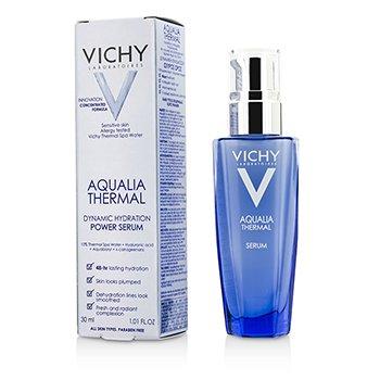 Vichy Aqualia Thermal Dynamic Hydration Power Serum  30ml/1oz