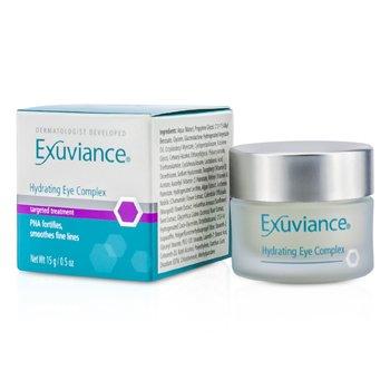 Exuviance Hydrating Eye Complex (Purkki)  15g/0.5oz
