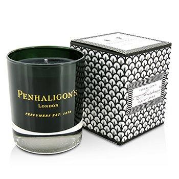 Penhaligon's Świeca zapachowa Classic Candle - Samarkand  140g/4.9oz
