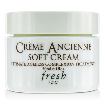 Fresh Creme Ancienne Cremă Fină  30ml/1oz