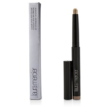 Laura Mercier Caviar Stick Eye Color - # Moonlight  1.64g/0.05oz