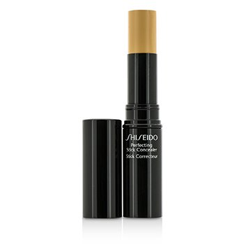 Shiseido Perfect Stick Concealer - #33 Natural  5g/0.17oz