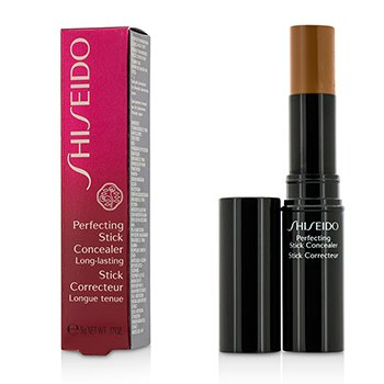 Shiseido Perfect Stick Concealer - #66 Deep  5g/0.17oz