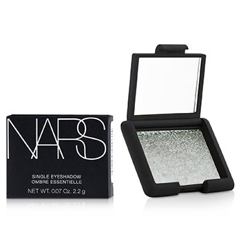 NARS Sombra Single - Malacca  2.2g/0.07oz