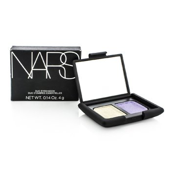 NARS Duo Eyeshadow - Kauai  4g/0.14oz