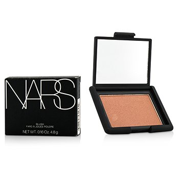 NARS Ρουζ - Unlawful  4.8g/0.16oz
