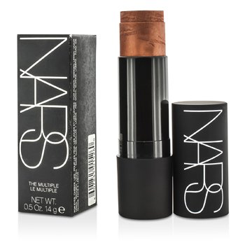 NARS Róż do policzków The Multiple - # Na Pali Coast  14g/0.5oz