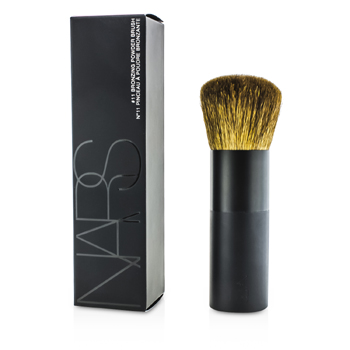 NARS N11 Bronzing Powder Brush