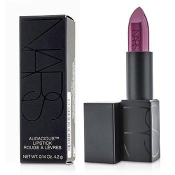นาร์ส ลิปสติก Audacious Lipstick - Fanny  4.2g/0.14oz