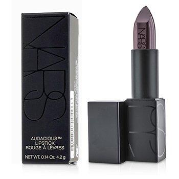NARS Audacious Lipstick - LIV  4.2g/0.14oz