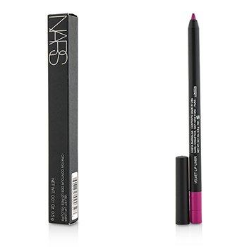 NARS Velvet Lip Liner - Costa Smeralda  0.5g/0.01oz