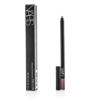 NARS Velvet Lip Liner - El Agua  0.5g/0.01oz