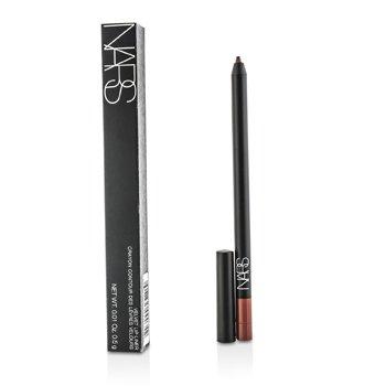 NARS Velvet Lip Liner - Karekare  0.5g/0.01oz