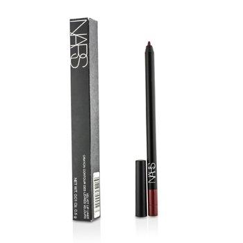 NARS Velvet Lip Liner - Lanikai  0.5g/0.01oz