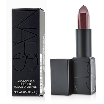 NARS Audacious Lipstick - Bette  4.2g/0.14oz