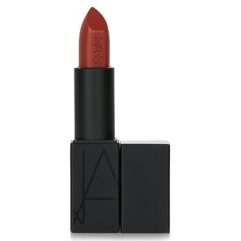 NARS Rtěnka Audacious Lipstick - Jane  4.2g/0.14oz