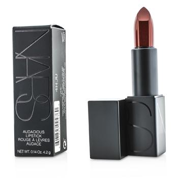 NARS Szminka do ust Audacious Lipstick - Jeanne  4.2g/0.14oz