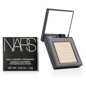 NARS Dual Intensity Eyeshadow - Andromeda  1.5g/0.05oz