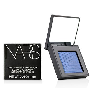 NARS Dual Intensity Sombra de Ojos - Glove  1.5g/0.05oz