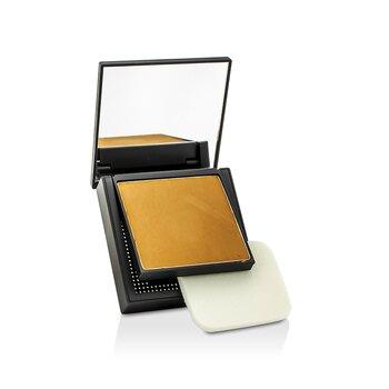 NARS Pudrowy podkład z filtrem UV All Day Luminous Powder Foundation SPF25 - Cadiz (Med/Dark 3 Medium dark with caramel and red undertones)  12g/0.42oz