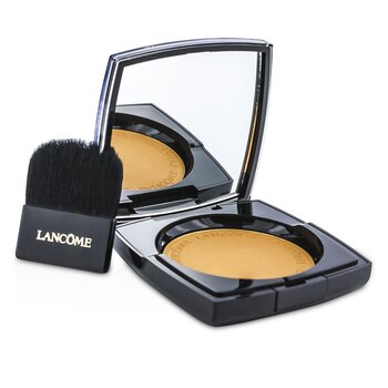 Lancome Belle De Teint Natural Healthy Glow Sheer Blurring Powder - # 05 Belle De Noisette  8.8g/0.31oz