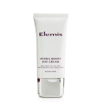 Elemis Hydra-Boost Day Cream - For Dry Skin  50ml/1.7oz
