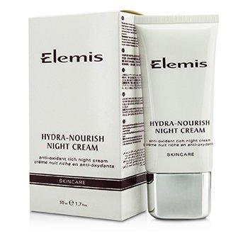Elemis Hydra-Nourish Night Cream  50ml/1.7oz