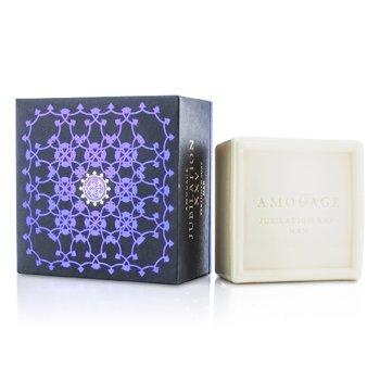 Amouage Jubilation XXV Jab�n Perfumado  150g/5.3oz