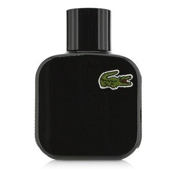 Lacoste Eau De Lacoste L.12.12 Noir Eau De Toilette Spray  50ml/1.6oz