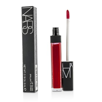 NARS Brillo de Labios (Nuevo Empaque) - #Scandal  6ml/0.18oz