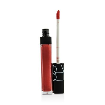 NARS Brillo de Labios (Nuevo Empaque) - #Sweet Revenge  6ml/0.18oz
