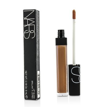 NARS Brillo de Labios (Nuevo Empaque) - #Striptease  6ml/0.18oz