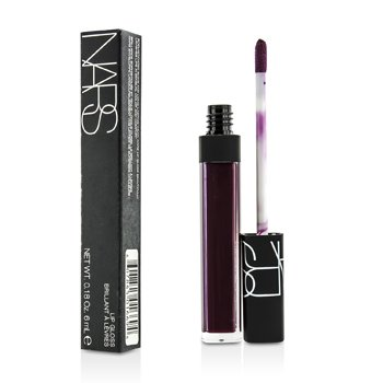 NARS Brillo de Labios (Nuevo Empaque) - #Sixties Fan  6ml/0.18oz