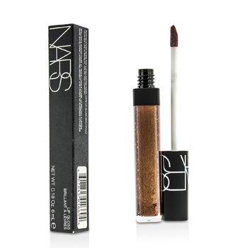 NARS Błyszczyk do ust Lip Gloss (New Packaging) - #Supervixen  6ml/0.18oz