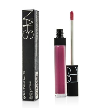 NARS Lip Gloss (New Packaging) - #Istria  6ml/0.18oz