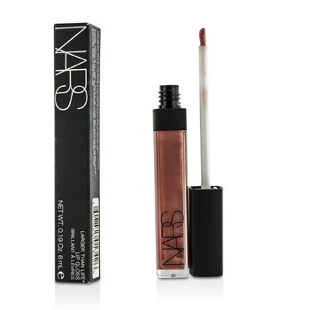 NARS Larger Than Life Brillo de Labios - #Candy Says  6ml/0.19oz