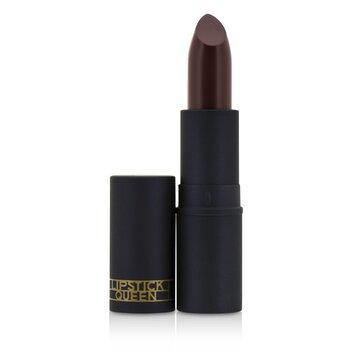 Lipstick Queen Sinner Ruj - # Wine  3.5g/0.12oz