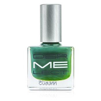 德美蕾  真我指甲油 - Vivacious (Verdant Pine Green)  11ml/0.4oz