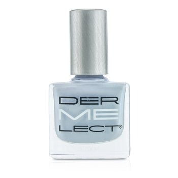 Dermelect ME Esmalte Uñas - Pristine (Heather With Mint Accents)  11ml/0.4oz