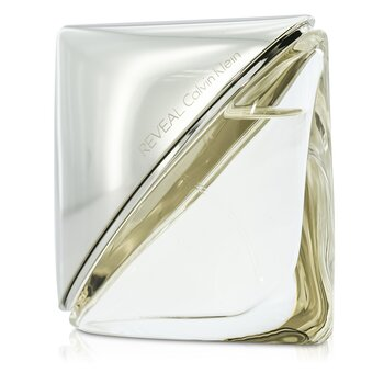 Calvin Klein Reveal Eau De Parfum Spray.  30ml/1oz
